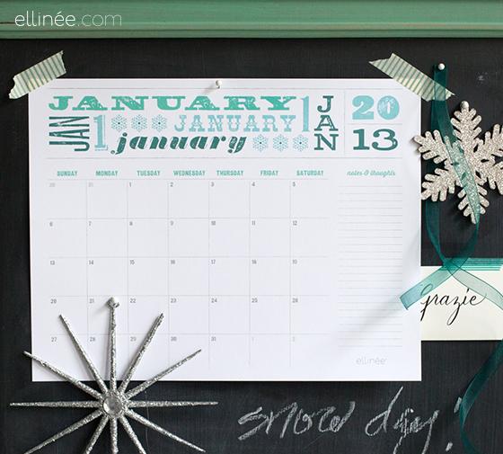 calendar2013_1