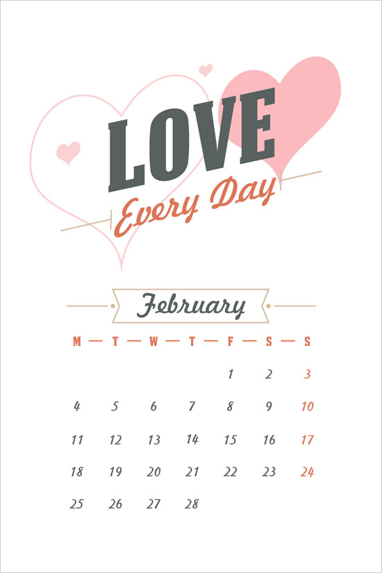calendar2013_3