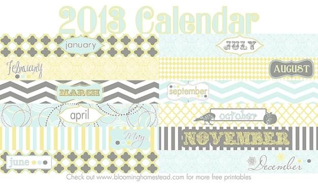 calendar2013_4