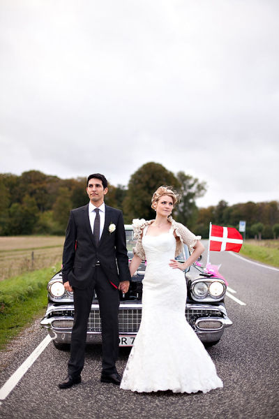 danish wedding12