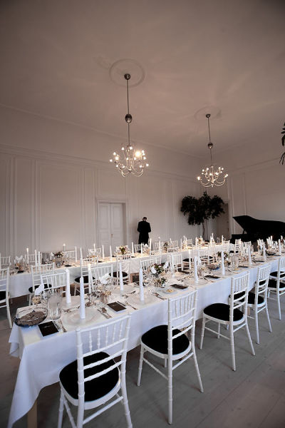 danish wedding8