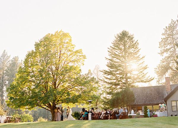 jeremiah_rachel_wedding_1