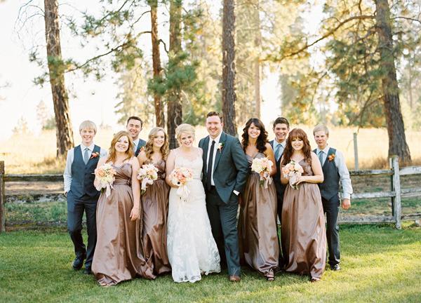 jeremiah_rachel_wedding_11