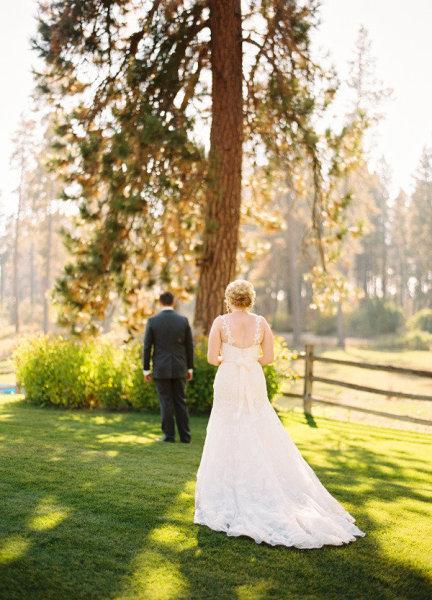 jeremiah_rachel_wedding_12