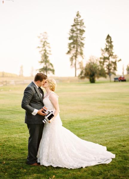 jeremiah_rachel_wedding_3