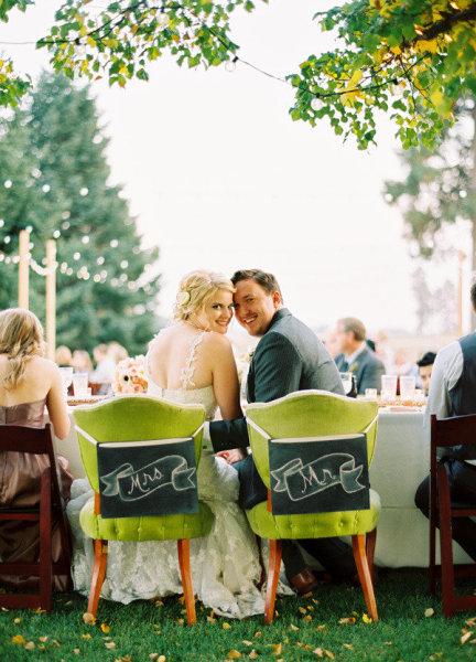 jeremiah_rachel_wedding_4