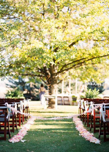 jeremiah_rachel_wedding_8