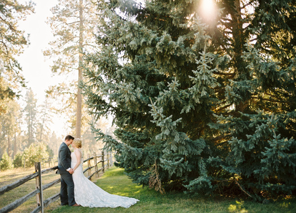 jeremiah_rachel_wedding_9