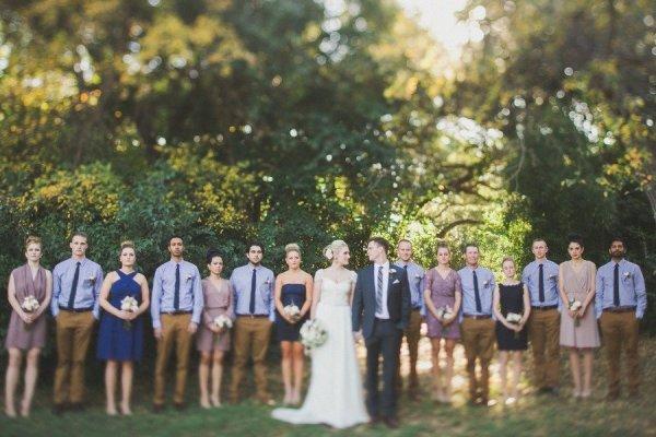 purple blue wedding10