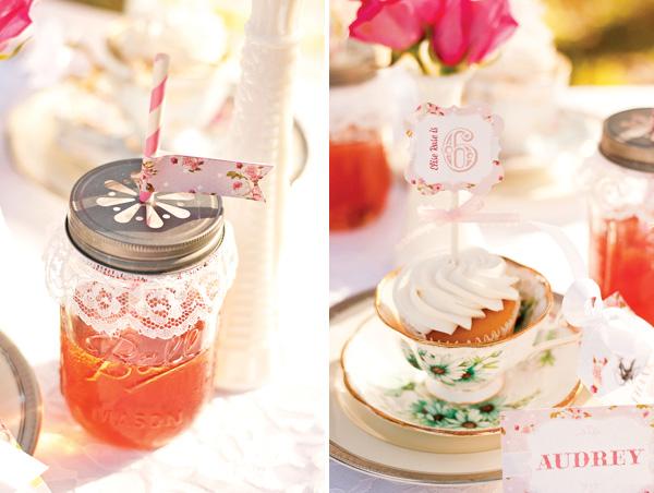 teacups and tutus6