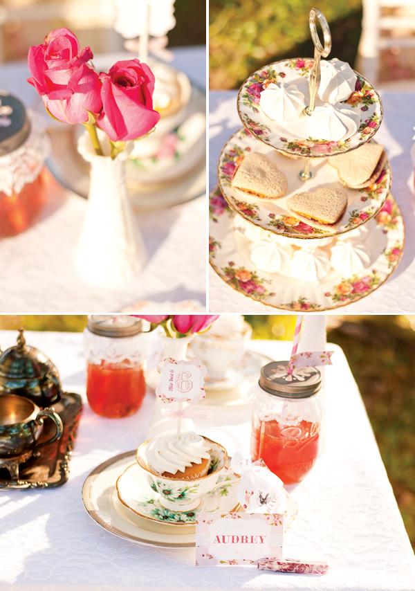 teacups and tutus7