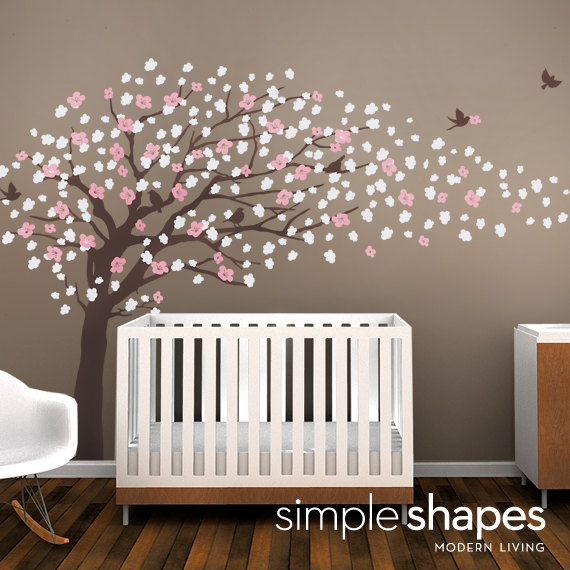 wall decal10