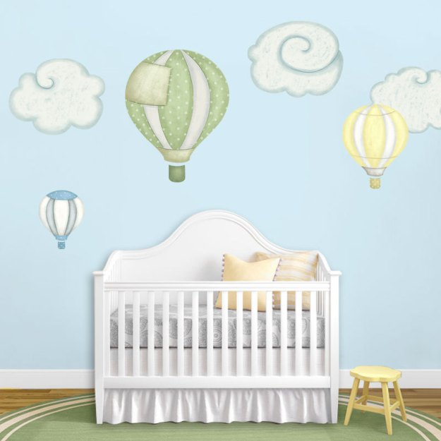 wall decal3