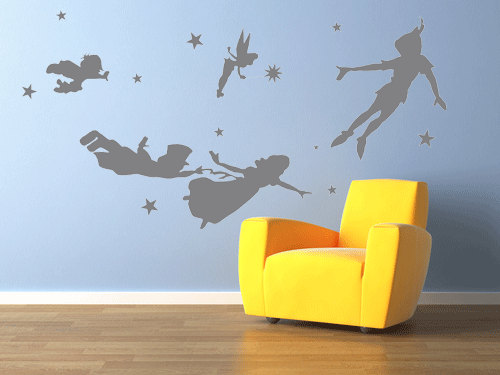 wall decal8