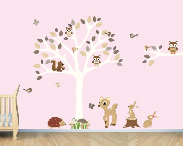 wall decal9