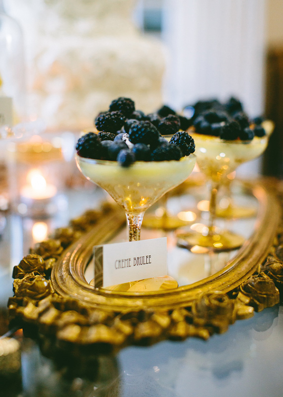 Great-Gatsby-wedding-inspiration-14