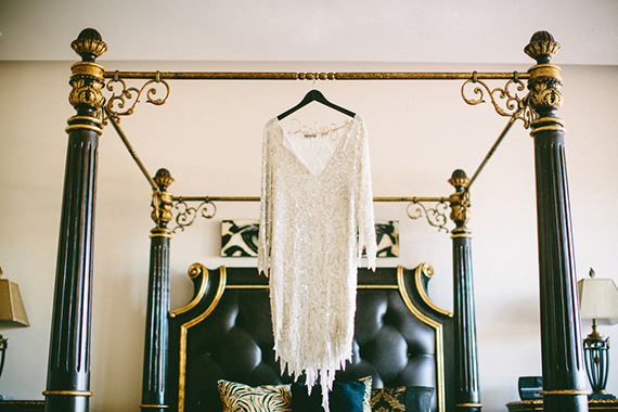 Great-Gatsby-wedding-inspiration-2