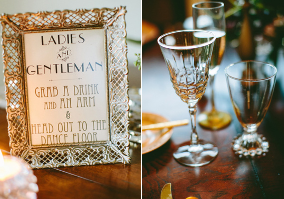 Great-Gatsby-wedding-inspiration-40