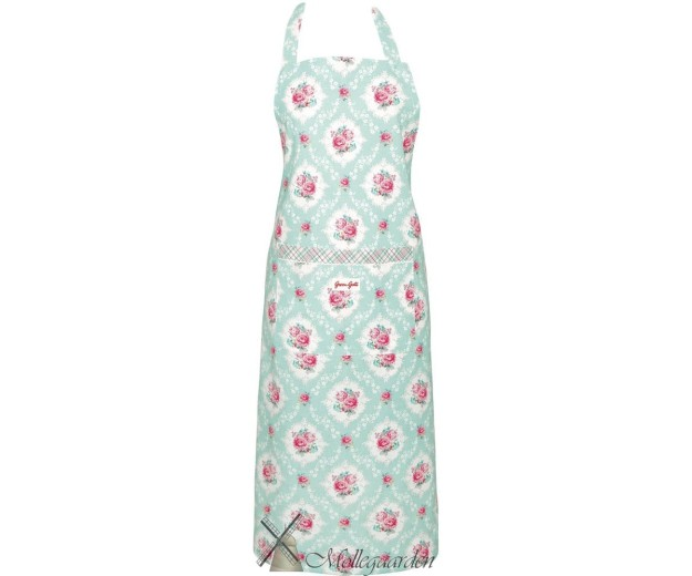greengate-forkle-apron-phoebe-mint