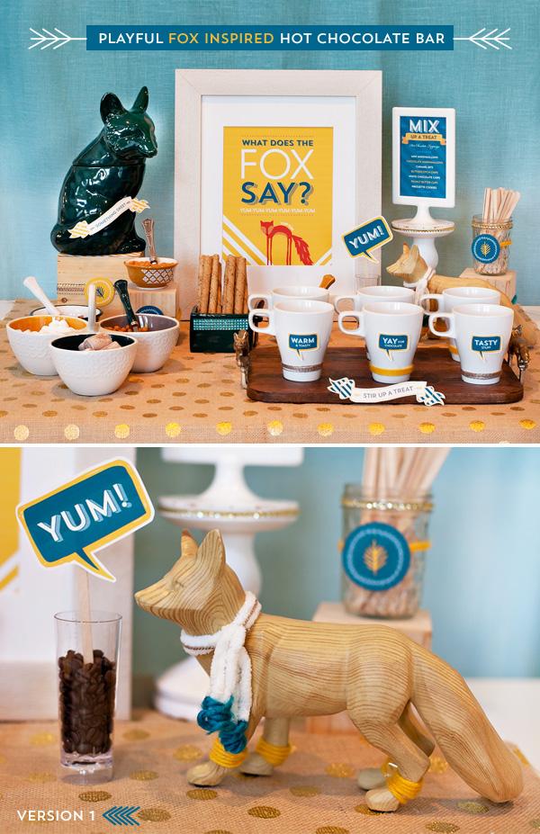 hot-chocolate-station-autumn-fox
