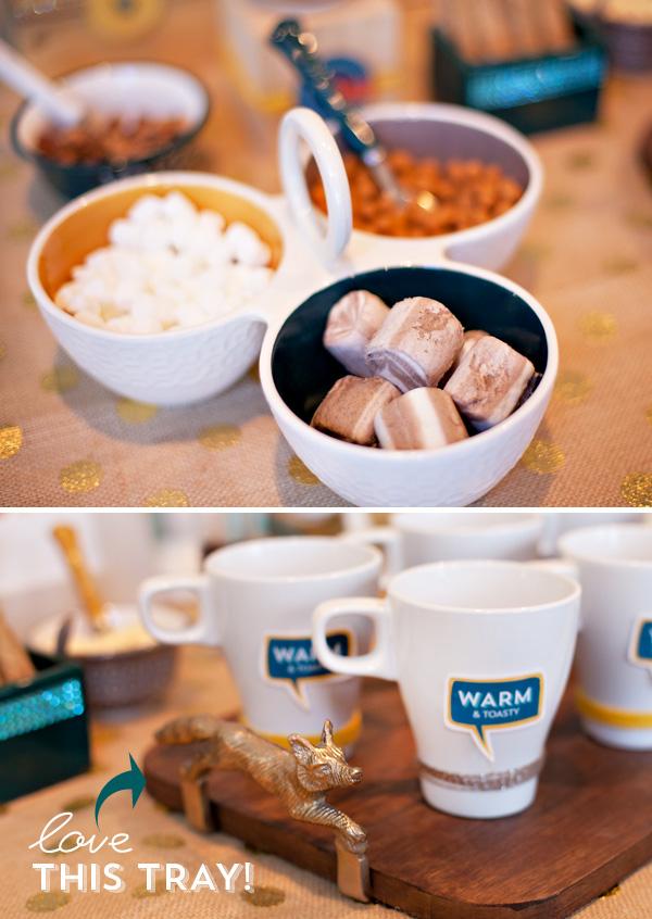 hot-cocoa-bar-toppings-marshmallows