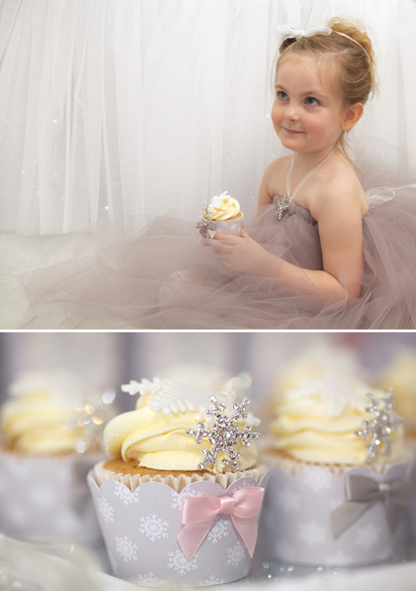 snow-princess-outfit-and-cupcakes
