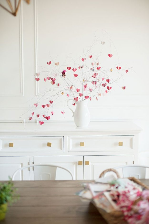 valentinestree_diy1