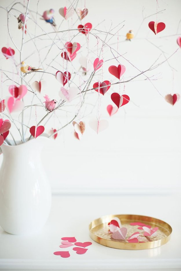valentinestree_diy2
