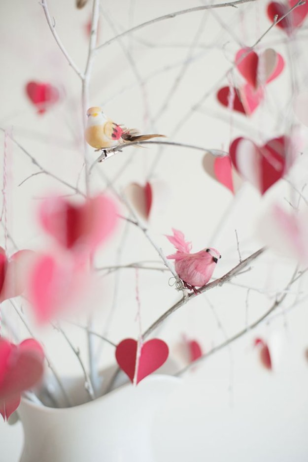 valentinestree_diy3