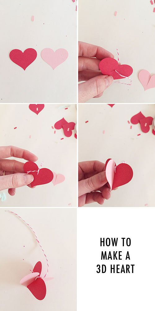 valentinestree_diy4
